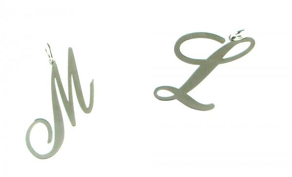 orecchini_lettere
